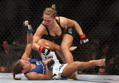 ronda rousey wardrobe malfunction s ufc fighter ronda rousey memes
