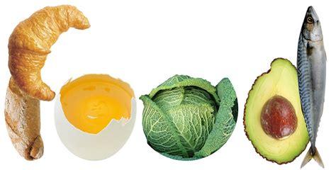 quali alimenti contengono proteine cibi contengono proteine e pochi grassi e carboidrati