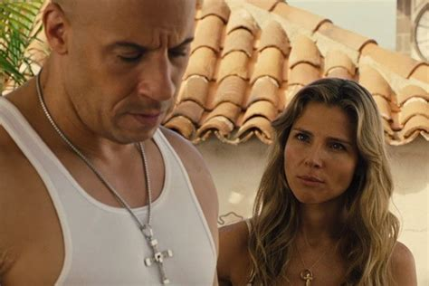 fast and furious 8 elena the fate of the furious 10 best moments page 3