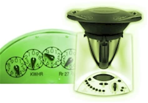 energy efficient kitchen appliances how green is thermomix thermomix super kitchen machine