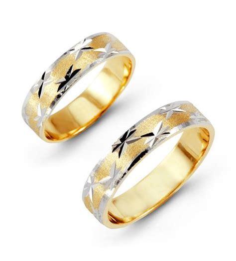 Wedding Rings Groom by Wedding Rings Pictures Wedding Rings Groom