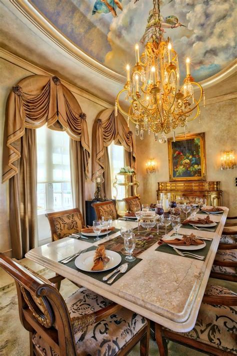 donald trump bedroom president donald trump s 11 bedroom estate in st martin