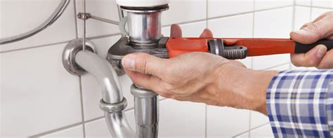 Plumbing Service Edmonton by Revolutionizing The Renovation Industry Renovationfind