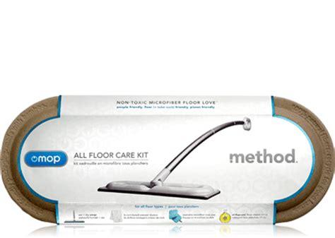 Method And Mop Floor Cleaner method o mop floor cleaner shespeaks reviews