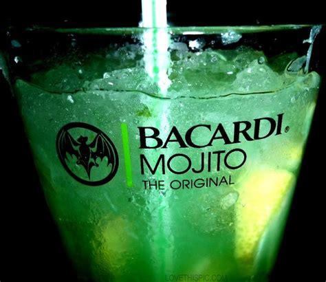 bacardi mojito recipe 25 best ideas about bacardi mojito on pinterest mojito