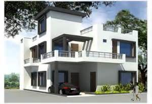 Indian Duplex House Plans With Photos Duplex House Plans Indian Style Pinteres