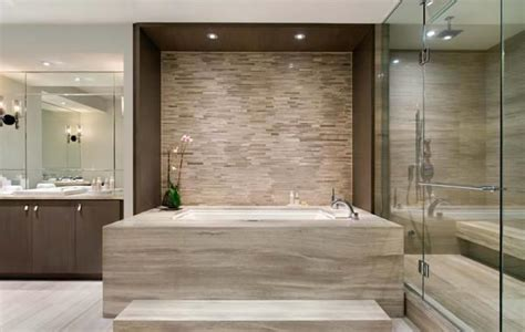18 dramatic masculine bathroom designs bathrooms for him masculine bathroom design