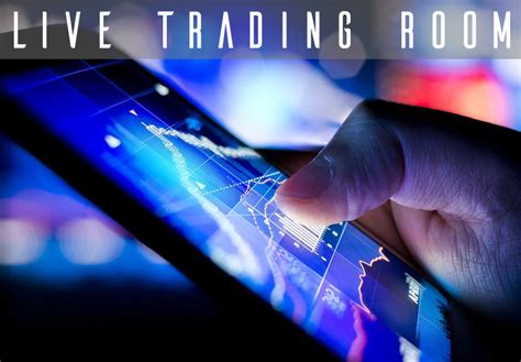 live trade room imarketslive trading room learn while you earn global vision traders llc