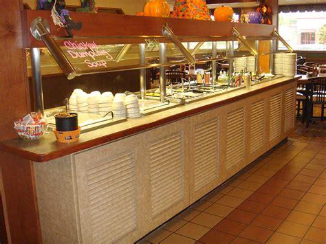 restaurant steam table corporate cafeteria restaurant furniture buffet steam