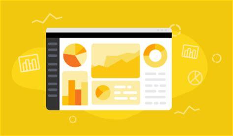 using power bi for sharepoint reporting | sharegate