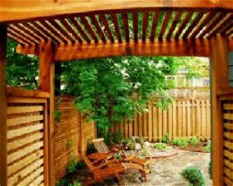 backyard and exterior home additions woodcastle homes ltd