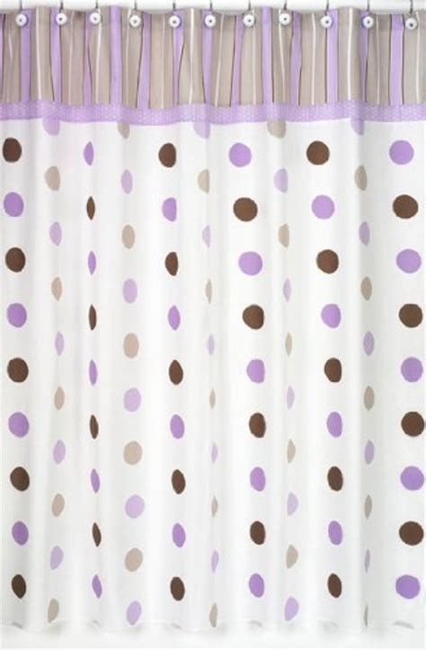 kids fabric shower curtains kids shower curtains top 7 hometone