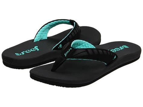 reef sandals houston loooooove reefs best flip flops my style