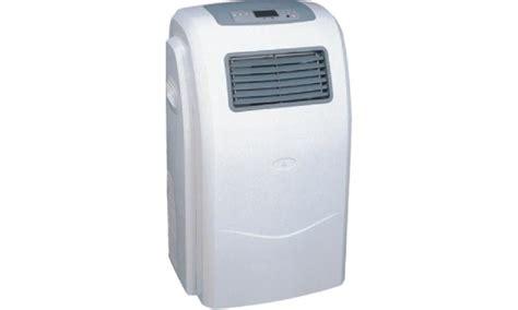 Ac Portable Merk China china portable type air conditioner type b china air conditioner portable air conditioner