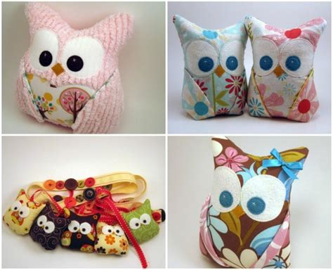 City Owl Decorations by 9097 Best Embroidery Knitting Crochet Misc Crafts Images