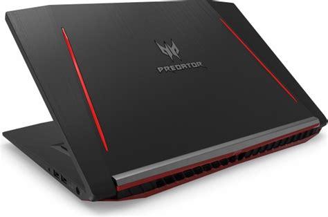 wallpaper hp acer z110 acer predator helios 300 un pc portable pour les gamers