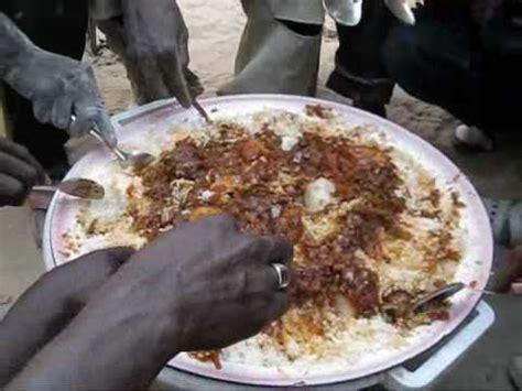 apprendre a faire la cuisine apprendre a faire la cuisine senegalaise