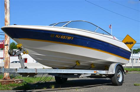 nautical ls for sale boat for sale bowrider model