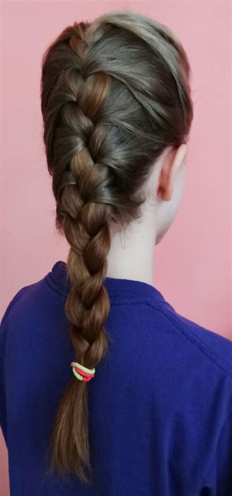 easy hairstyles before bed quot easy way to grow hair quot fast trusper