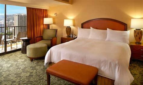 tapa tower one bedroom suite hilton hawaiian village room filter
