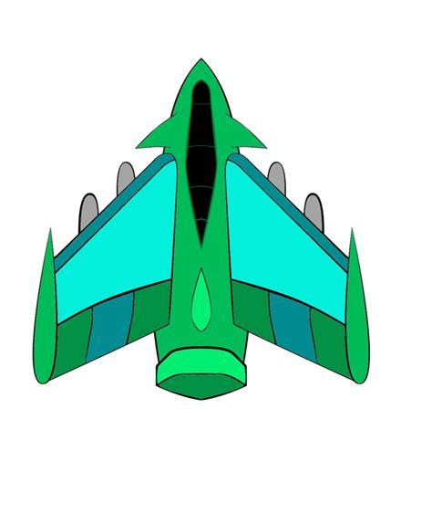 format gambar berbasis citra vektor gambar gambar vektor gratis pesawat terbang penerbangan