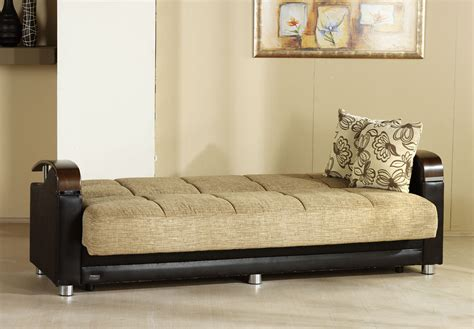 fancy futons fancy futon red awesome homes fancy futon sofa for