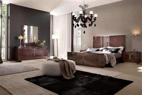 Bedroom Decorating Ideas Australia Bedroom Bedroom Design Ideas With Modern Japanese Style