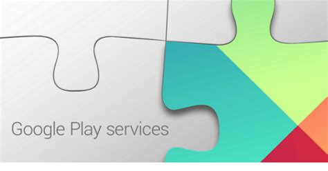 update play services apk play services 11 available with wi fi improvements and new features tnh