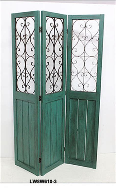 room dividers hobby lobby vintage wood folding white shabby chic room divider buy shabby chic room divider room