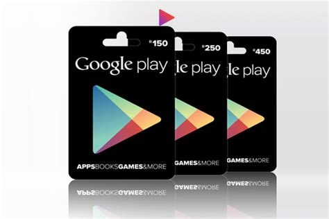 Where Can I Buy A Google Play Gift Card - google play gift cards now in south africa