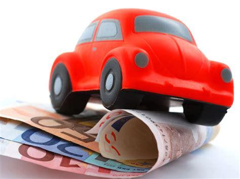 Auto Mit G Nstiger Versicherung by Selbstbeteiligung Bei Der Kfz Versicherung Selbstbehalt
