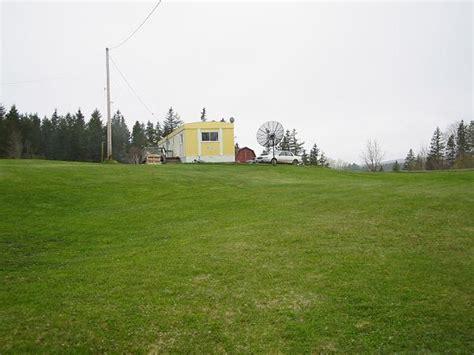 nova scotia classifieds local free nova scotia mini home on private lot for sale from antigonish nova