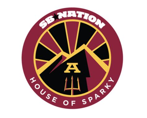 house of sparky behold house of sparky s new logo house of sparky
