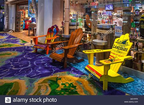Adirondack Style Wooden Chairs For Sale At Jimmy Buffett S Jimmy Buffet Store