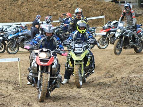 Bmw Motorrad Colombia by Bmw Motorrad Gs Trophy 2016 Qualifier Colombia