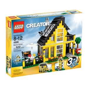 lego creator house walmart