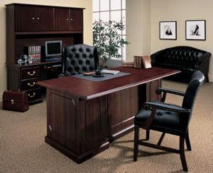 office furniture charleston sc office furniture charleston sc 28 images office
