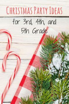 1000 images about best of second grade on pinterest