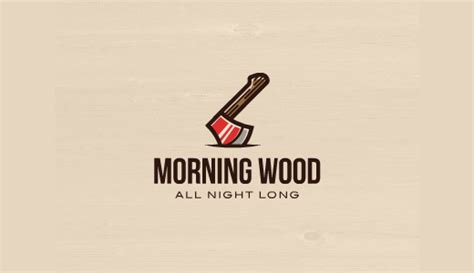 woodworking logo ideas how to build woodwork logo plans woodworking small wood