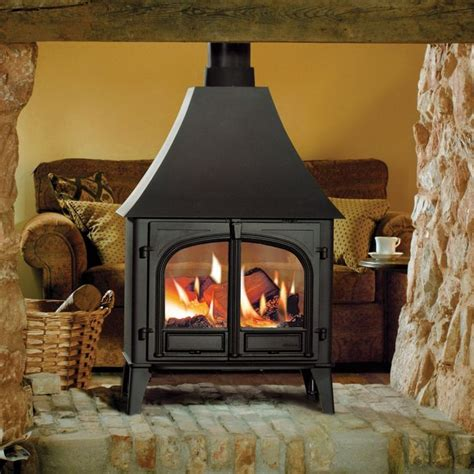 Vintage Stove And Fireplace 1000 ideas about freestanding fireplace on fireplaces ethanol fireplace and gas