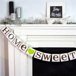 sweet home decoration it s a housewarming party b lovely events