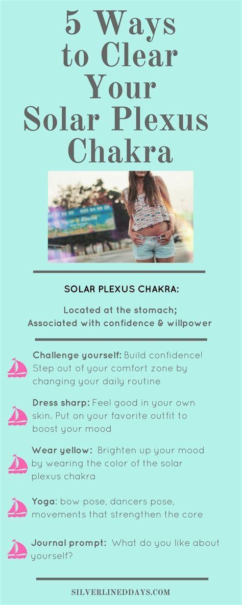 solar plexus chakra tattoo 100 solar plexus chakra tattoo chakra healing chart