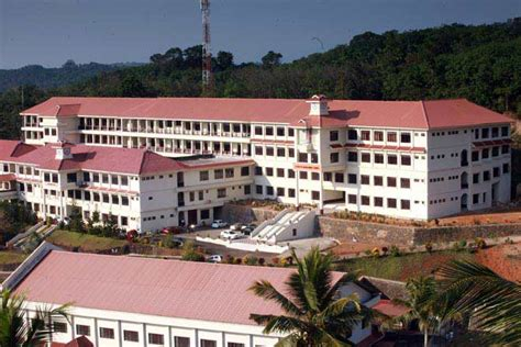 Viswajyothi College Of Engineering And Technology Mba by Viswajyothi College Of Engineering Technology