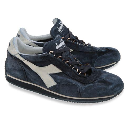 diadora shoes mens shoes diadora style code