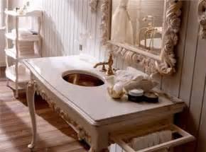 Victorian Fabrics Upholstery Charming Bathroom Decor Old World Bathroom Decorating Ideas