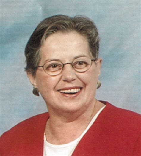 obituary for m quot patty quot coulter photo album
