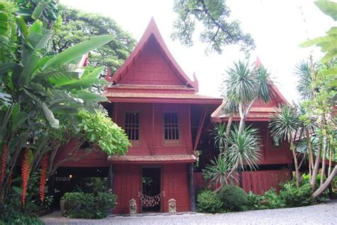 bangkok house jim thompson house bangkok beoordelingen van jim thompson house tripadvisor