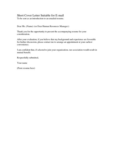 how to write an interesting cover letter stylish and interesting and sweet cover letter