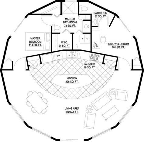 yurt home floor plans 1 story savannah 1017 total square ft 2 bedroom 2