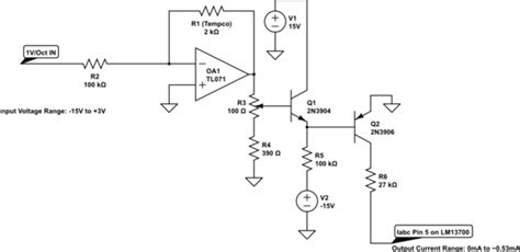 transistor npn vbe transistors npn pnp vbe matched pairs can i use 2n3906 with 2sc945 electrical